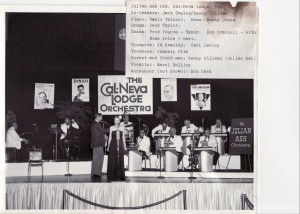 Cal-Neva_Lodge_Orchestra_1979