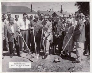 Ground_Breaking_368